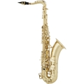 Arnolds & Sons AST-100 Tenor Saxophon